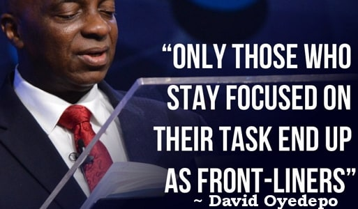 bishop oyedepo quotes prosperity
