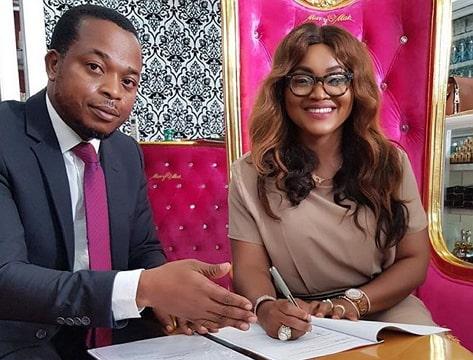 brand influencer nigeria