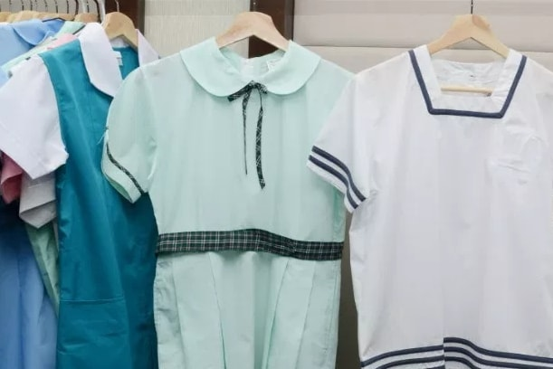 cancer causing school uniforms nigeria china