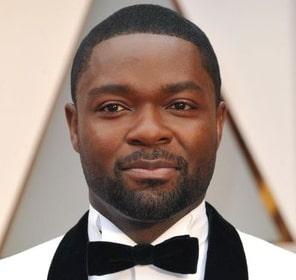 david oyelowo yoruba nigerian