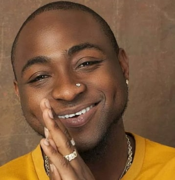davido net worth dollar naira
