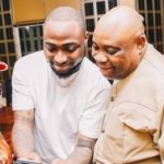 Open Letter To Davido, Saraki, And The Adelekes