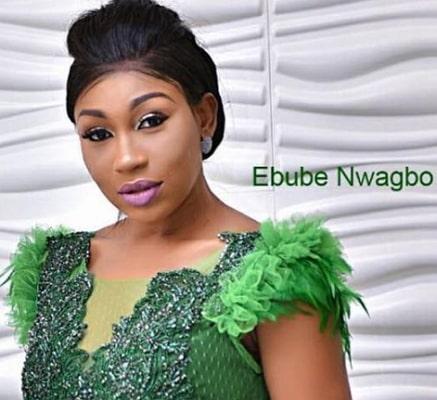 ebube nwagbo news