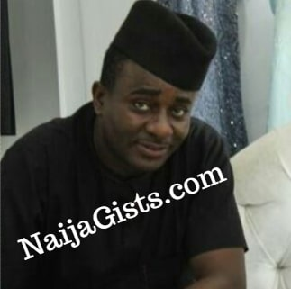 emeka ike ex wife shut down school
