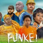 funke nollywood movie