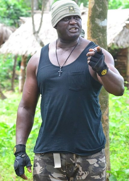 gentle jack nigerian actor relocates port harcourt