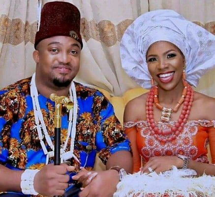 how to do igbo traditional wedding