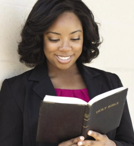 how to find god fearing wife marry