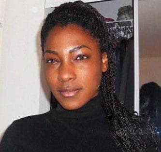 nigerian yoruba teacher sex student