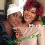 mercy macjoe gains admission noun second degree