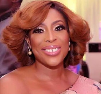 mo abudu biography net worth