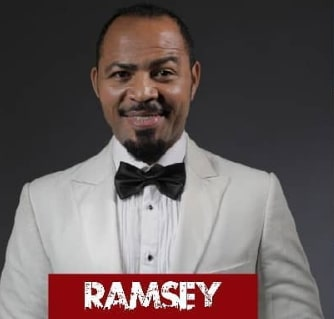 ramsey nouah most featured nollywood actor
