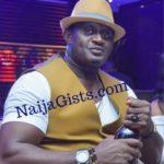 nigerian actor gentle jack