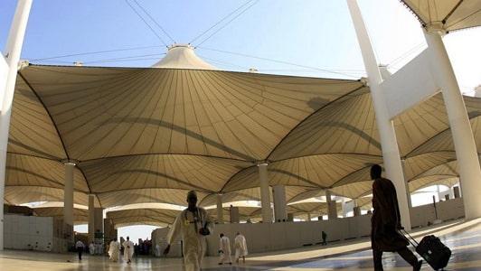 nigerian hajj pilgrim dies jeddah airport