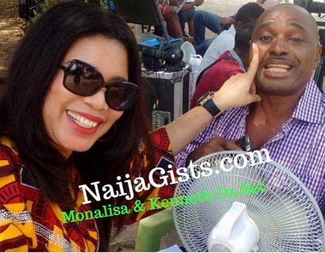 nigerian men respect married women photos