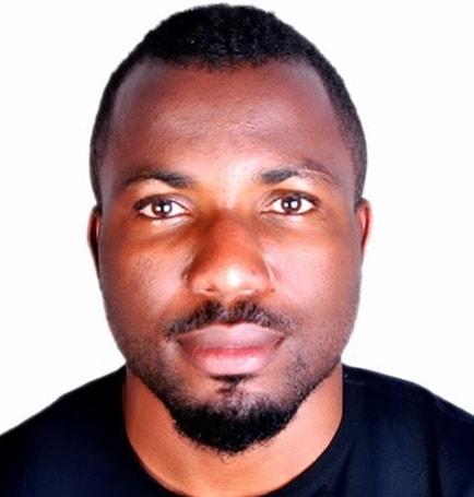nollywood filmmaker raped model
