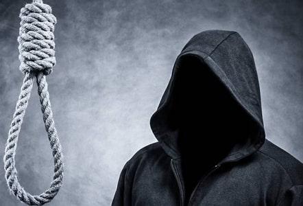 ondo ore robber death sentence