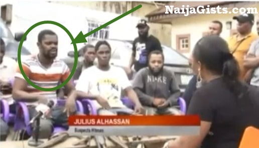 penis sellers dealers kogi state