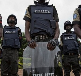 policeman kills rival sleeping wife delta state