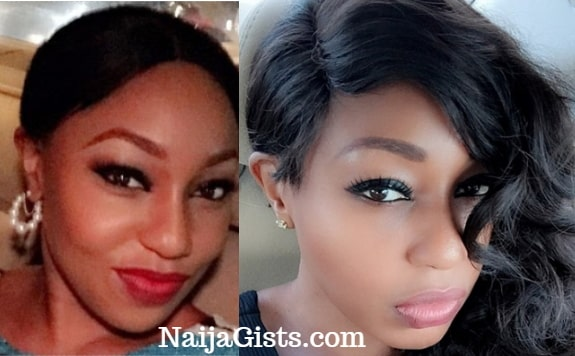 rita dominic beauty secrets