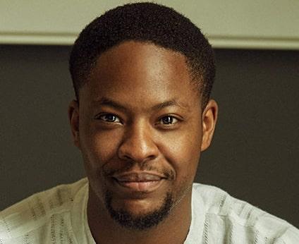 tomiwa edun nigerian
