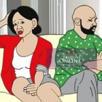 woman poison husband ibadan divorce