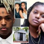xxxtentacion killers profiles