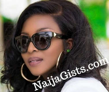 yvonne okoro biography net worth