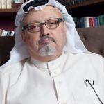 Jamal Khashoggi choked death saudi embassy