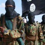 al shabaab kill 2 ugandan soldiers somalia