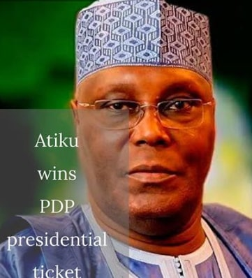 atiku best president nigeria never had