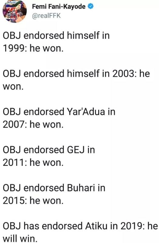 atiku defeat buhari 2019