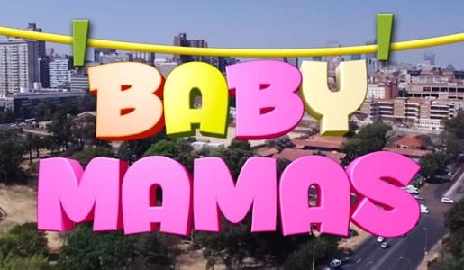 baby mamas movie trailer