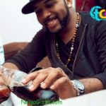 banky w food poisoned wife