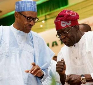 buhari win reelection