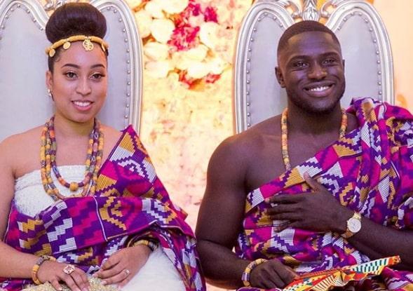 sharon oyakhilome wedding photos and videos