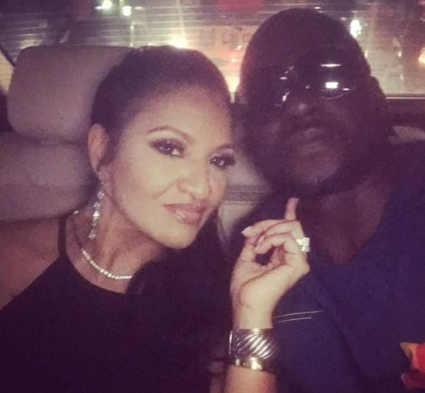 chris attoh killed wife