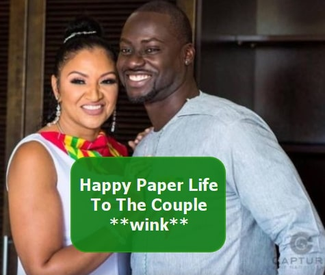 chris attoh marries american woman green card