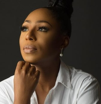 dakore akande dropped out school