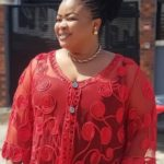 dayo amusa fat shamer