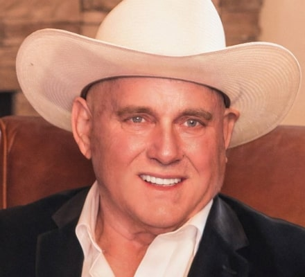 dennis hof autopsy report cause death