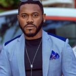 deyemi okanlawon quit acting