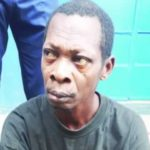 father raped impregnates teenage daughter benin city