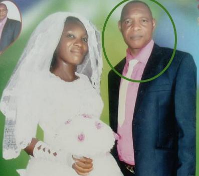 father used daughter money ritual ekiti