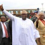 fayemi removes education tax ekiti state