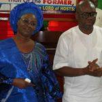 fayose vacates ekiti governor house fayemi