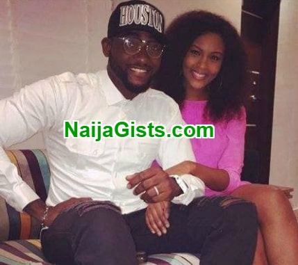 gbenro ajibade osas ighodaro marriage crashes