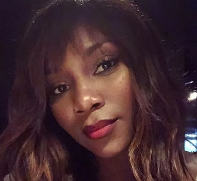 genevieve nnaji uta united talent agency