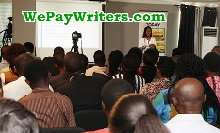 get paid naira freelance articles writing jobs nigeria