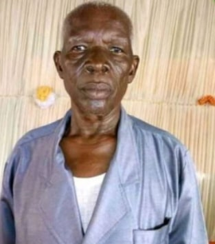 ghanaian pastor murdered wenchi